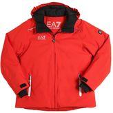 Klingler Ski Jacket