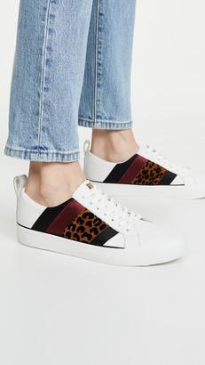 Diane von Furstenberg Tess 16 Sneakers