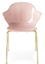 Calligaris St. Tropez Chair