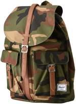 Herschel Backpacks & Fanny packs - Item 45341717