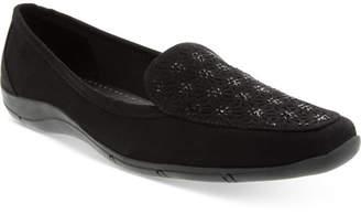 Karen Scott Jodie Loafers, Women Shoes
