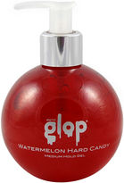 JCPenney GLOP & GLAM Glop & Glam Watermelon Hard Candy Gel - 8 oz.