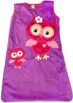 Sozo Owl Nap Sak
