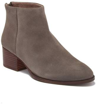 Seychelles Momentum Ankle Boot