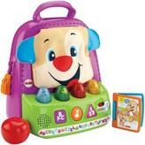 Fisher-Price Laugh & LearnTM Smart StagesTMTeaching Tote