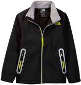 The North Face Apex Bionic Jacket (Little Boys & Big Boys)