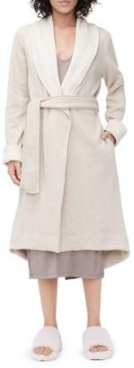 UGG Duffield II Fleece Robe