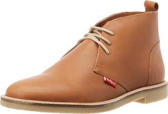 Kickers Men's Tyl Chelsea Boots