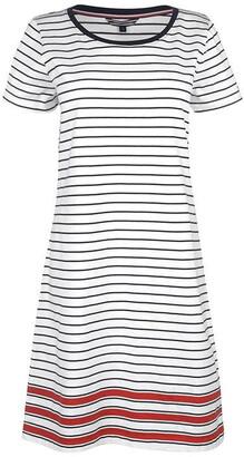 Tommy Jeans Diara Dress
