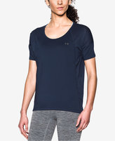 Under Armour Sport Performance Top