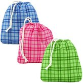 I Play I-Play green sprouts by Shopping Cart Cover - Assorted