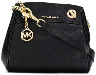 MICHAEL Michael Kors Jetset messenger bag