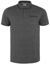George Marl Polo Shirt