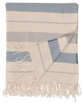Hermes Rocabar Beach Blanket