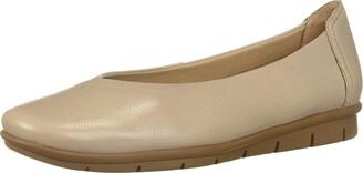 Naturalizer Women's Leyla Shoe