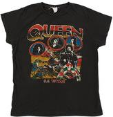 MadeWorn Queen 1978 Tee
