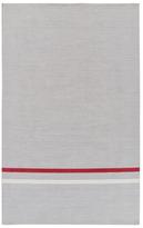 Surya Stripes Hand-Woven Rug