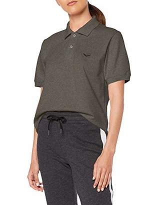 Trigema Women's 527601 Polo Shirt,XXX-Large