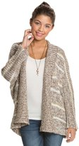 Billabong Stoked On You Cardigan 8120510