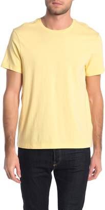 J.Crew J. Crew No Pocket Short Sleeve T-Shirt