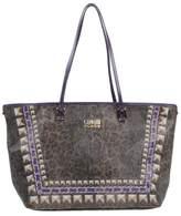 Class Roberto Cavalli Shoulder bag