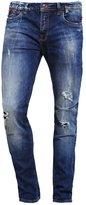 Ltb Servando Jeans Skinny Fit Ravi Wash