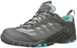 Hi-Tec Women's Penrith Low Waterproof Hiking Shoe