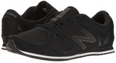New Balance L555 - Flipduo Women's Shoes
