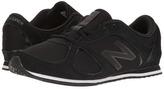 New Balance L555 - Flipduo Women's Shoes