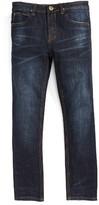 Boy's Hudson Kids Jude Slim Fit Jeans