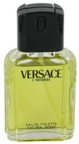 Versace L'HOMME by