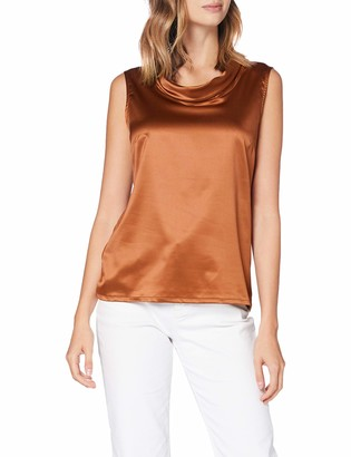 Comma Women's 81.007.33.3562 T-Shirt