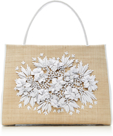 Nancy Gonzalez Large Wallis Shoulder Bag