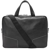 Marni Leather Briefcase