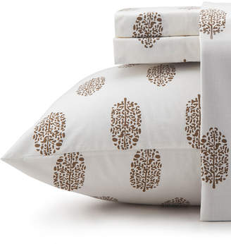 California Design Den Vani Sheet Set