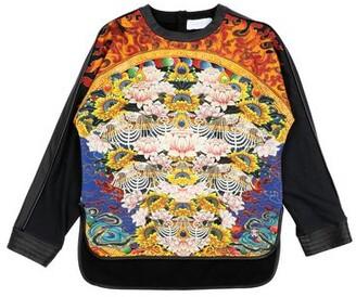 Roberto Cavalli JUNIOR Sweatshirt