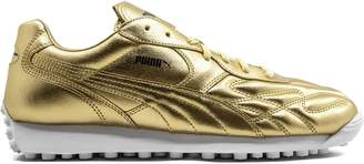 Puma King Avanti Trophy sneakers
