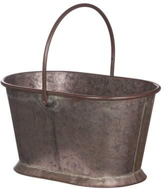 A&B Home Suvi Iron Basket