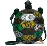 Turtle Burch Mini Bag