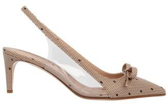 RED Valentino Sandie shoes