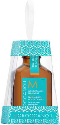 MOROCCANOIL® Treatment Ornament