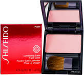 Shiseido 0.22Oz Pk304 Carnation Luminizing Satin Face Color