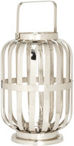 H&M Metal Candle Holder