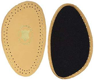 Débé Pure Leather 1/2 Orthotic Insole