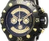 Zenith Defy 96.0528.4000 18K Rose Gold & Titanium 46mm Mens Watch