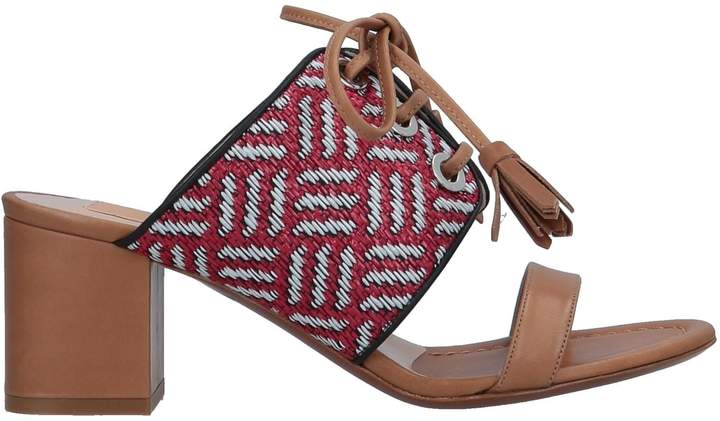 Kalliste Sandals - Item 11560620BT