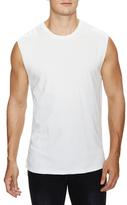 BLK DNM Sleeveless T-Shirt