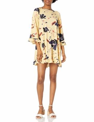 Rachel Pally Women's Paulie Dress Print