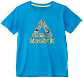 Reebok Boys' Graphic T-Shirt