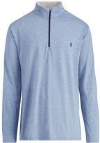 Polo Ralph Lauren Sport Big & Tall Jersey Pullover